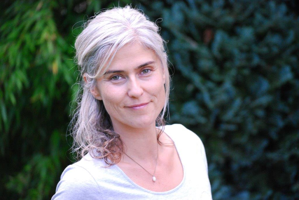 Dr. med. Silke Schwarz
